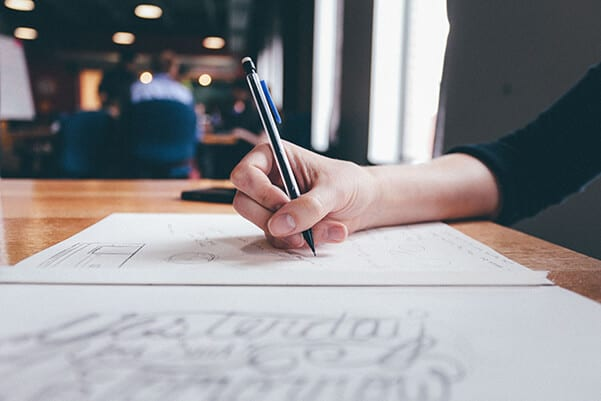 Content Crafting ideas at Tygeronline.com