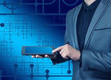 Server Maintenance & Updates at TygerOnline.com