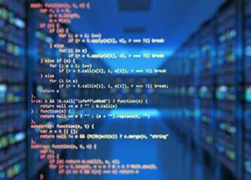 Monitoring servers code at Tygeronline.com