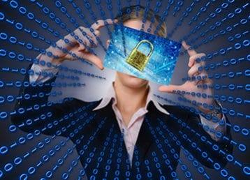 Server and Website security at TygerOnline.com